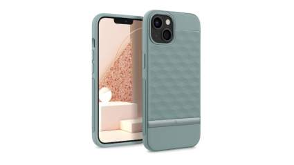 caseology iphone 13 case